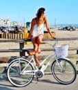 beach-cruiser-bike-venice-beach