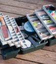 tackle-box-c