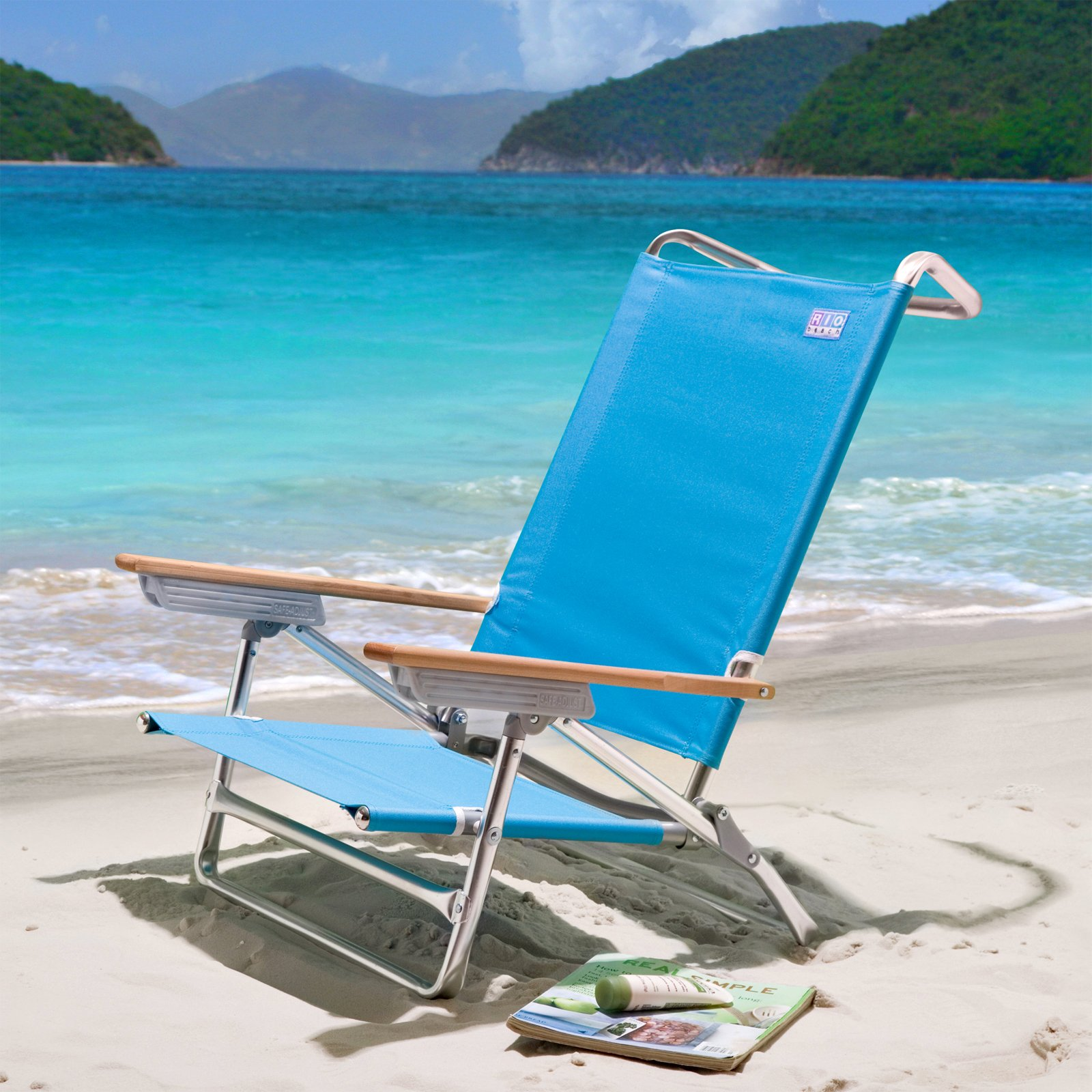 Chair For Beach